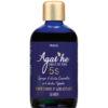 Produit 100% naturel pour lutter contre la peau sèche, déshydratée